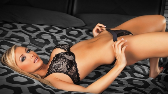Brighton Sussex Escorts About Us
